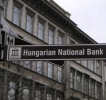 UNGARIA A RAMBURSAT ÎMPRUMUTUL FMI ÎN TOTALITATE