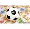 Trucarea pariurilor sportive va fi pedepsită penal