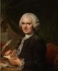 Biografii celebre. Jean-Jacques Rousseau
