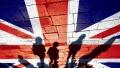 Companiile britanice ofera 50.000 de locuri de munca pentru romani si indieni
