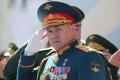 SERGHEI SOIGU: RUSIA ISI INTARESTE CAPACITATILE LA FRONTIERA SA DE SUD, CA RASPUNS LA AMENINTARILE EXTERNE
