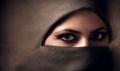 Austria a interzis utilizarea valului islamic in scolile primare