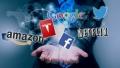 Financial Times: Retelele sociale – subiect de discutie la nivel mondial