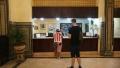 Americanii nu vor mai putea sa viziteze Cuba. Cursele aeriene vor fi interzise