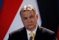 Viktor Orban: Am doar vesti proaste! Ne confruntam cu cele mai dificile doua saptamini!'