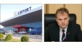INCIDENT PE AEROPORTUL DIN CHIŞINĂU: LIDERUL TRANSNISTRIEI, ÎMPIEDICAT SĂ MEARGĂ LA MOSCOVA