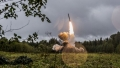 Rusia este dispusa sa discute cu SUA despre dezarmarea nucleara