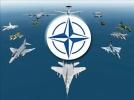NATO ÎN ALERTĂ CA URMARE A ACTIVITĂŢII AVIAŢIEI RUSE ÎN SPAŢIUL AERIAN EUROPEAN, INCLUSIV ÎN ZONA MĂRII NEGRE