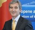 IURIE LEANCĂ, CEL MAI INFLUENT POLITICIAN AL LUNII MAI