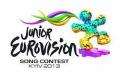 SELECŢIE NAŢIONALĂ PENTRU EUROVISION JUNIOR-2013