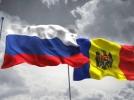 GUVERNUL FEDERATIEI RUSE A PRELUNGIT REGIMUL PREFERENTIAL PENTRU EXPORTATORII AUTOHTONI