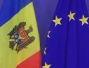 MOLDOVA A ÎNDEPLINIT CONDIŢIILE PENTRU LIBERALIZAREA REGIMULUI DE VIZE
