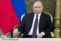 VLADIMIR PUTIN: RELATIILE DINTRE RUSIA SI SUA S-AU DETERIORAT DE LA VENIREA LUI DONALD TRUMP LA PUTERE