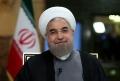 MESAJ DE FELICITARE ADRESAT PRESEDINTELUI REPUBLICII ISLAMICE IRAN, HASSAN ROUHANI