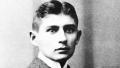 Biografii celebre. Franz Kafka