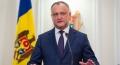 100 DE ZILE IN CALITATE DE PRESEDINTE AL REPUBLICII MOLDOVA. CE NE-A REUSIT IN ACEASTA PERIOADA