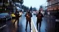 Autoritatile turce au retinut peste 250 de persoane pentru presupuse legaturi cu organizatii teroriste
