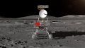 China lanseaza o misiune spre Luna
