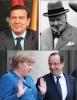 EUROPA ÎŞI JOACĂ ULTIMA ŞANSĂ