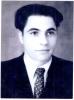 BILANTUL PROF. DR. SERGIU MIRON LA 70 DE ANI DE ACTIVITATE IN EDUCATIE SI STIINTA