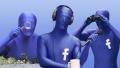 Vedetele au voie sa faca tot ce vor pe Facebook! Regulamentul de moderare nu li se aplica