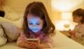 Un nou studiu scoate la iveala posibile efecte severe si iremediabile ale tehnologiei asupra creierului copilului