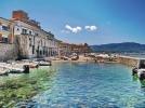 SECRETUL LONGEVITATII, CAUTAT INTR-UN SAT DIN ITALIA