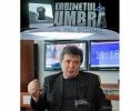 """SCRISOARE DESCHISĂ MODERATORULUI TALK-SHOW-ULUI """"CABINETUL DIN UMBRĂ"""" DE LA """"JURNAL TV"""", DOMNUL VAL BUTNARU"""
