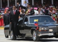 Narco-generalii din Venezuela si sansa lui Trump de-a repara o eroare fatala de pe vremea lui Kennedy