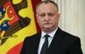 Igor Dodon: Pe 23 Februarie, vom afla daca Republica Moldova se poate transforma intr-un stat prezidential doar in baza deciziei CC