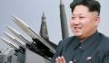 Coreea de Nord detine 13 arme biologice cu care ar putea declansa cel de-Al Treilea Razboi Mondial