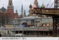 RUSIA SI CHINA, ANGAJATE IN CONTINUARE IN COMBATEREA SCHIMBARILOR CLIMATICE