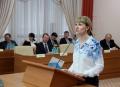 RECOMANDARI PRIVIND AMELIORAREA MEDIULUI DE AFACERI DIN R. MOLDOVA
