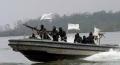 Numarul atacurilor comise de pirati in intreaga lume a crescut in 2020