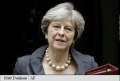 LONDRA REAFIRMA CA ISI VA ONORA ANGAJAMENTELE FINANCIARE FATA DE UE