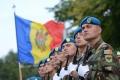 REALITATEA MOLDOVENEASCA PE SCURT-2 (19 aprilie)