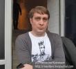 """BLOGGERUL RUS EDUARD BAGHIROV A FOST CONDAMNAT LA INCHISOARE IN DOSARUL """"7 APRILIE"""""""