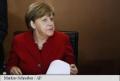 ANGELA MERKEL: EUROPA NU TREBUIE SA RESPINGA PUR SI SIMPLU TURCIA