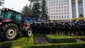 Latifundiarii moldoveni – exploatatori ai taranilor si teroristi de Stat