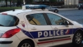 Un sofer roman a fost arestat in Franta dupa ce s-au descoperit in vehiculul sau droguri in valoare de 3,7 milioane de euro