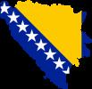 APROFUNDAREA RELATIILOR COMERCIAL-ECONOMICE CU BOSNIA-HERTEGOVINA