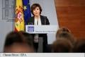 SPANIA/CATALONIA: MADRIDUL REIA ULTIMATUMUL ACORDAT LIDERULUI EXECUTIVULUI CATALAN CARLES PUIGDEMONT