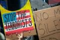 """AFP, despre atacurile din SUA: Tara se confrunta cu amenintarea """"terorismului alb"""""""