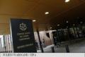 Interzicerea valului islamic la locul de munca este legala, a decis Curtea de Justitie a UE