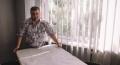 EXPERT: SINT POSIBILE DOUA CAUZE ALE PRABUSIRII MINEI DE LA PASCANI