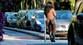 O mega-retea romano-columbiana de prostitutie din Franta si Spania a fost destructurata