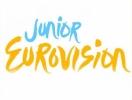 NEREGULI SESIZATE LA PRESELECŢIA NAŢIONALĂ PENTRU EUROVISION JUNIOR