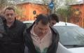 Justitia din Romania, guvernata sub presiunea politicienilor condamnati penal