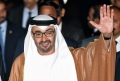 Printul mostenitor din Abu Dhabi a refuzat invitatia la Casa Alba din cauza mentinerii planului israelian de anexare