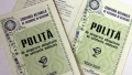 PERSOANELE CARE INTRA IN TARA IN PERIOADA STARII DE URGENTA, OBLIGATE SA-SI PROCURE POLITE DE ASIGURARE
